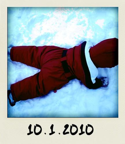 10.1.2010