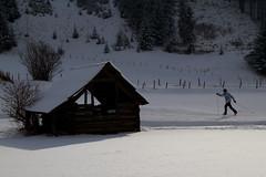 Winter Bad Kleinkirchheim