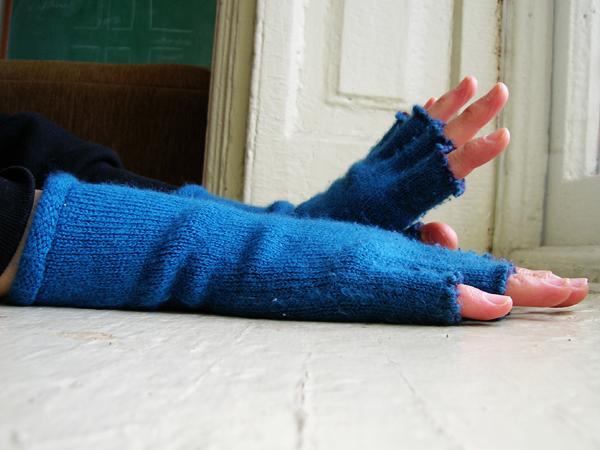 20100111_gloves