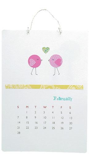 Kirsty-Neale-Calendar-009