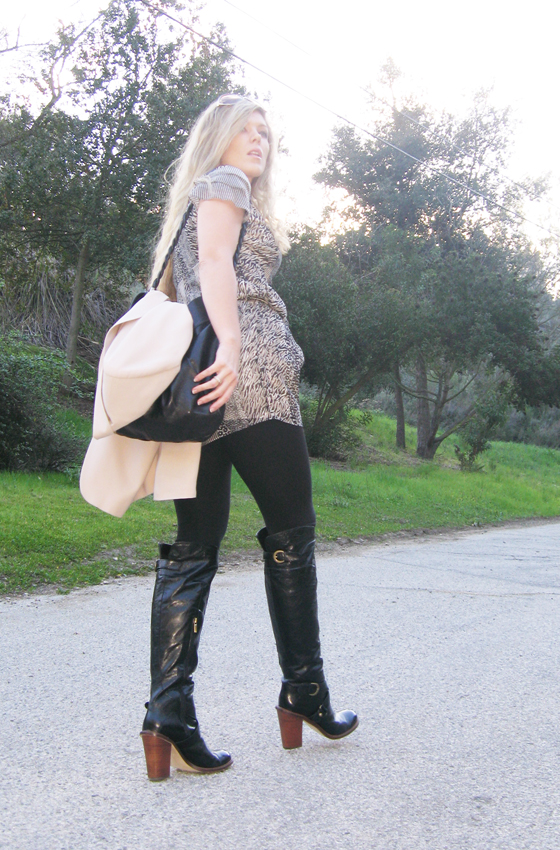 benedict-canyon-over-the-knee-leather-buckle-boots-leggings-90s-dress-11