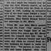 Dade City Banner Articles 1930-1962