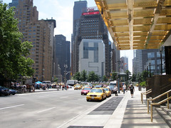 Rollip NYC Pic