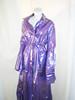 CIMG0775 (www.suziehigh.co.uk) Tags: rain shiny coat vinyl plastic raincoat pvc regenmantel