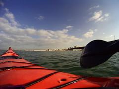 PICT0058 (ShaharEvron) Tags: telaviv kayaking symposium levyam goprosurfhero