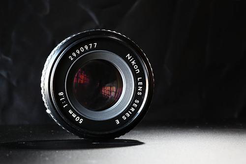 IMG_3086-w nikon ais 50mm f1.8
