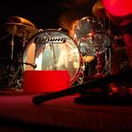 Infernal Overdrive at O'Brien's, Allston MA, Jan 16 2010 thumbnail