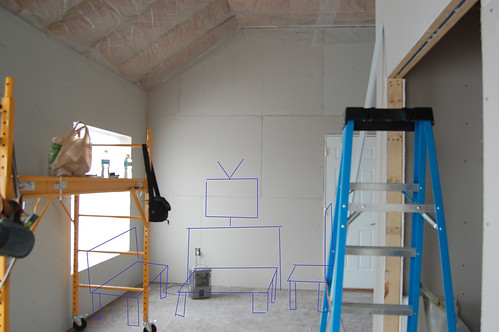 station_livingroom_mockup