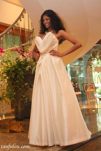Bridal Fair (24)