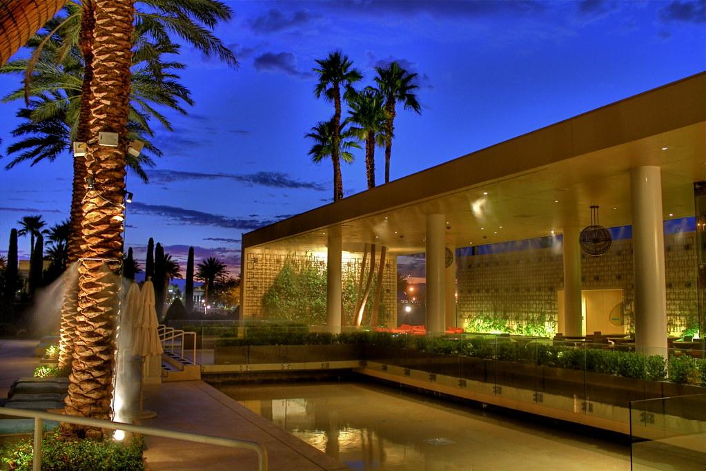 2009 Las Vegas - 006