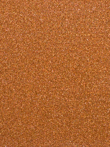 metallic paint texture background pattern a photo on Flickriver