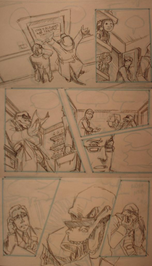 page31pencils