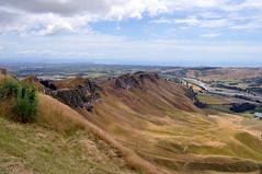 Te mata (joe_cool) Tags: newzealand vacation napier hawkesbay