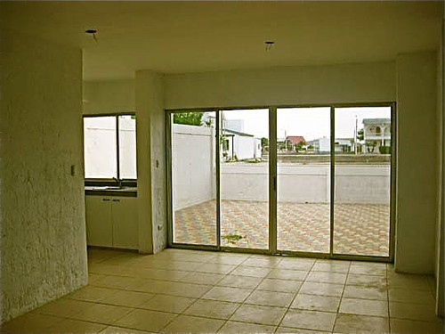Salinas-house-for-sale