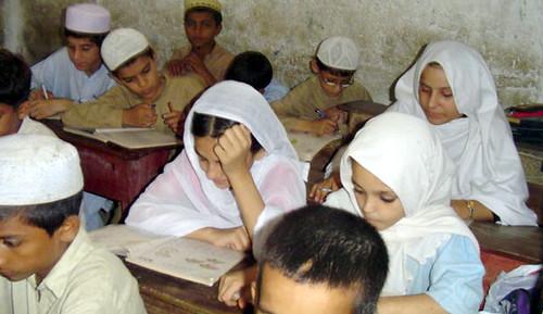 Literacy Program 03