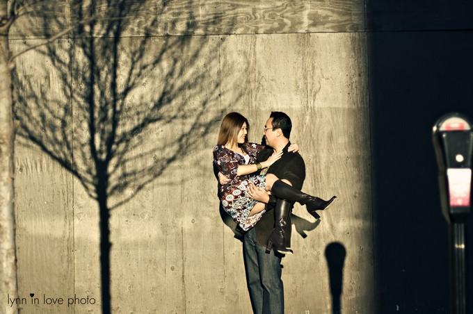 Lauren&David_012