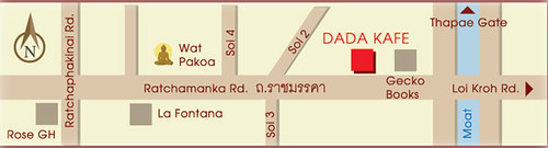 map-to-DADA-Kafe-Chiangmai