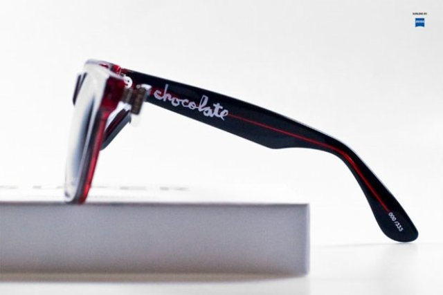super-chocolate-sunglasses-02