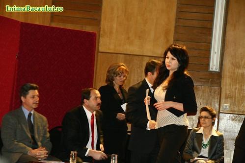 InimaBacaului.ro Gala Inavatamantului Bacauan 2010 Ateneu (16)