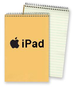 April 1: The iPad Reviews Are In