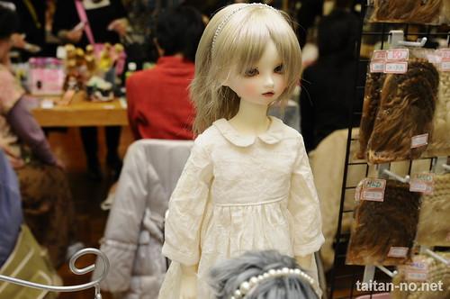 DollShow27-DSC_2666