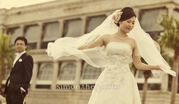 blog-donna-tony-06