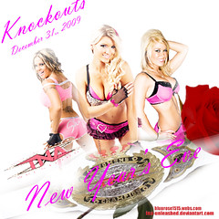 Knockouts NYE (kikobluerose) Tags: sky people storm money pope robert jeff boys beer against beautiful aj james 3d team eric ray all view angle action kurt brother wrestling brian sting jerry von suicide velvet sean devon madison rhino daniels styles lacey mick ric hulk hogan total knobs inc nasty flair rayne foley nonstop odds dinero roode 2010 abyss morley wolfe jarrett dangelo the ppv tna sags desmonde payper