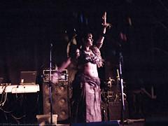 DSC_0158 (clarissabones) Tags: music bush performance queensland visualart doof mindygirl maryvalle twiztedevolution