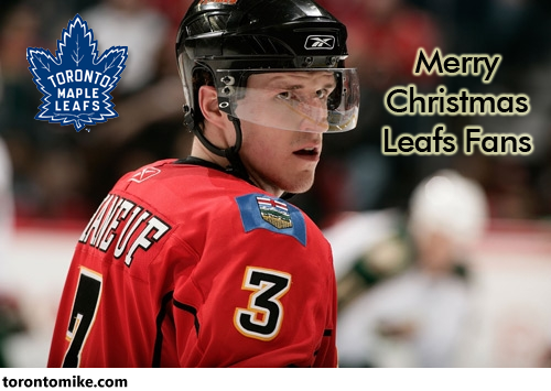 dion phaneuf wallpaper toronto. to toronto leafs--colin allen Image asebay find autographed dion phaneuf