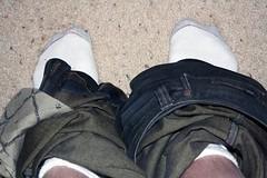 Pantless-Sunday-(0131) (The D34n) Tags: pantless p365