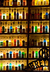 What to Drink ?