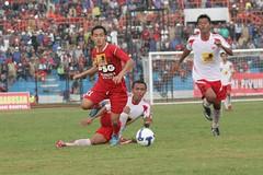 Slamet Nurcahyo (11) (by Yan Arief)