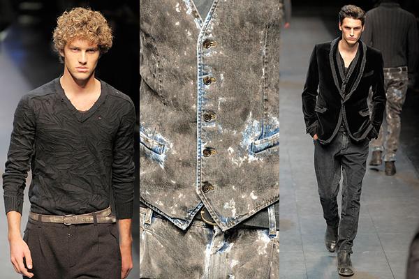 Dolce & Gabbana 08