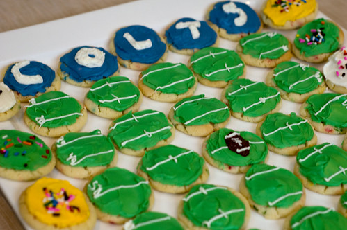football-cookies2