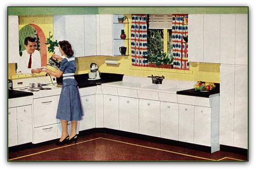 american-kitchens 19481