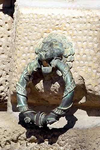 lion-granada