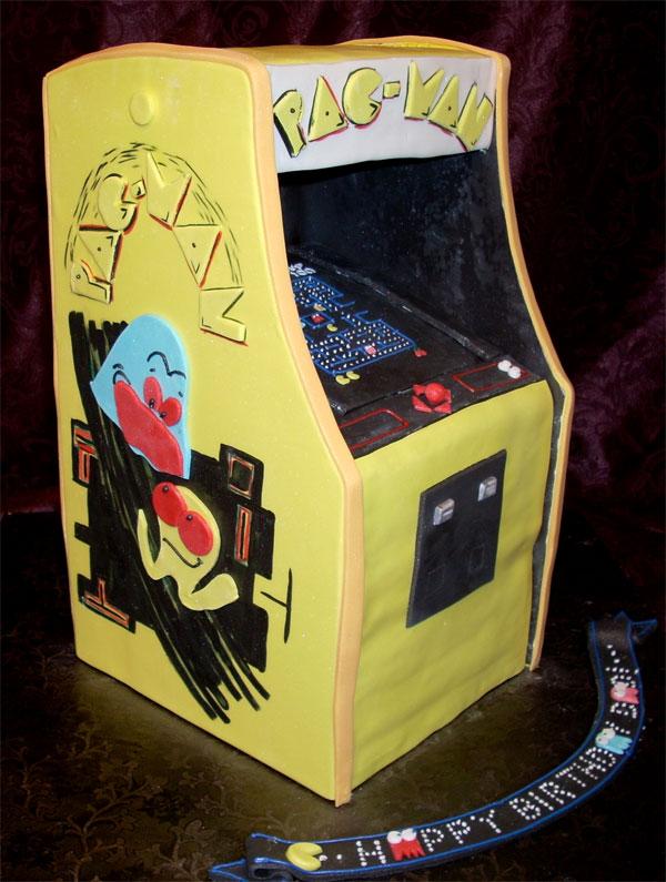 pac_man_arcade_cake