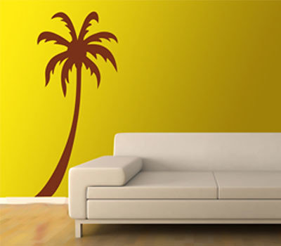 decoração de casa e ambientes