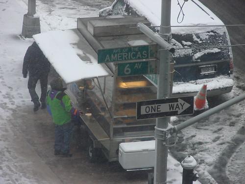 vendor_snow