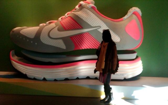 Shoes (1)