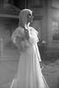 Miss Chapman (Trevor Wilson) Tags: 1920s bw film girl vintage model 6x9 rodinal150 boxcamera plusx жена agfab2cadet macylaurenchapman