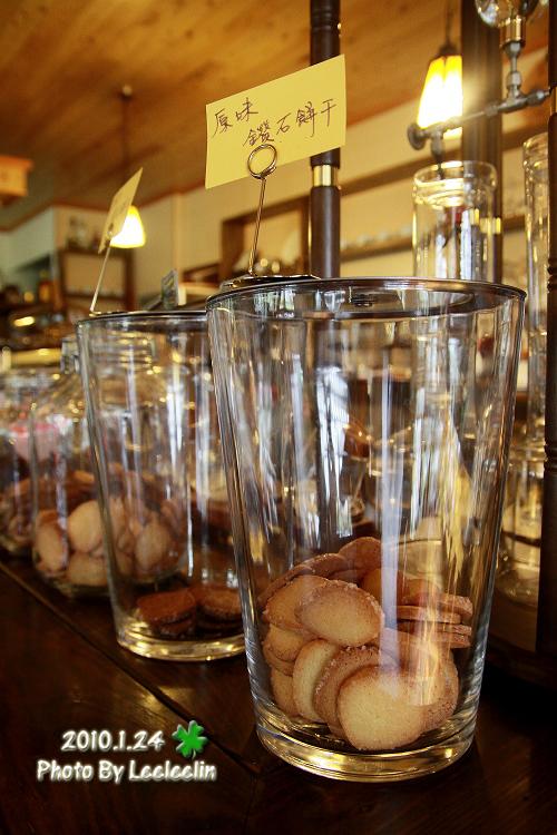 康妮莊園 桃園八德景觀親子餐廳