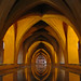 Moorish baths_2