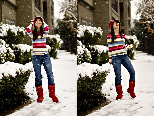 snowday_001