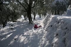 neige 02 117