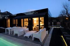 _AMO0148w (A-cero Joaqun Torres Architects) Tags: houses architecture design arquitectura diseo luxury lujo acero interiorismo viviendas joaquntorres