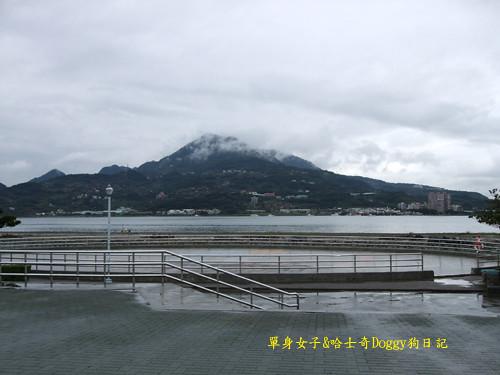 2010-01-06-108