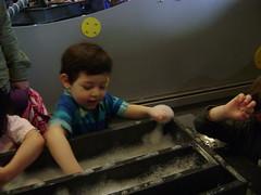 DSC04030 (Paulo Porto) Tags: toronto playground fun ontariosciencecentre