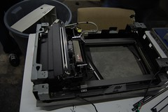 Scanner Teardown 06