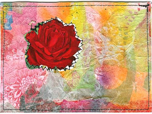 iHanna's postcard #5